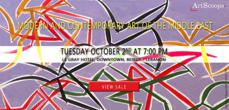 Janet Rady Fine Art - September 2018 Newsletter