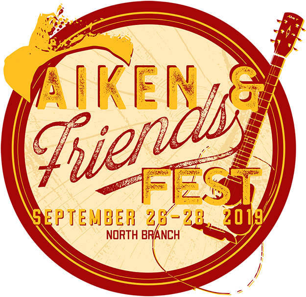 Aiken & Friends Fest