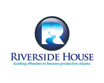 Riverside Christian Ministries, Inc.