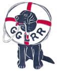 GGLRR Logo