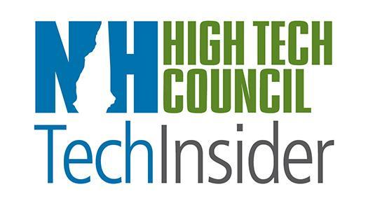 TechInsider Header