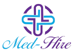 Logo for Shane.png