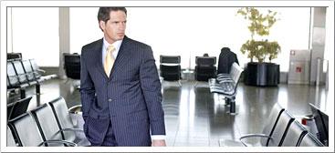 gazing-business-man.jpg