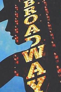 Broadway profile