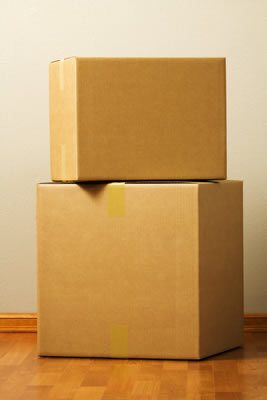 moving-boxes.jpg