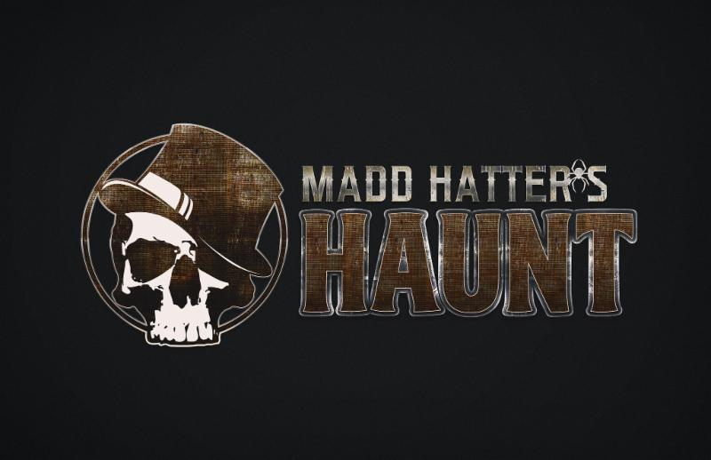 Madd Hatters RC TODAY @ 4 - Community Events, Jobs, More