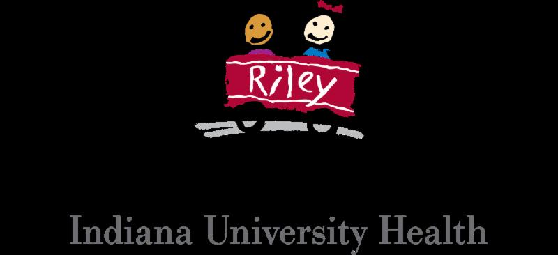 Riley Children_s Health logo