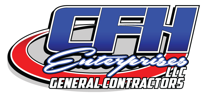 CFH Enterprises logo