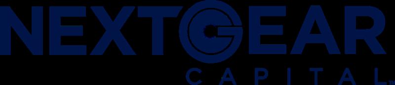 NextGear Capital logo