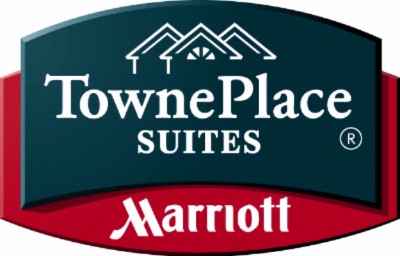 Towneplace logo