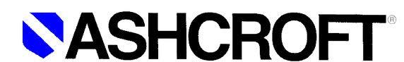 ashcroft logo
