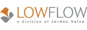 LowFlow Logo