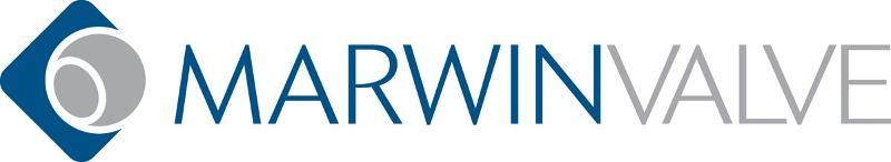 Marwin Valve