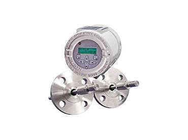 steam meter