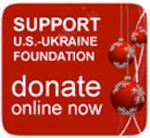 Support U.S.-Ukraine Foundation