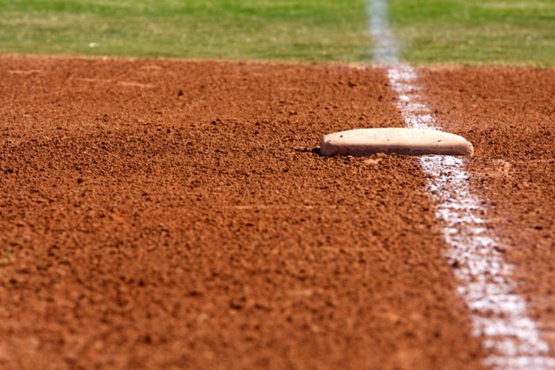 first_base_baseball.jpg