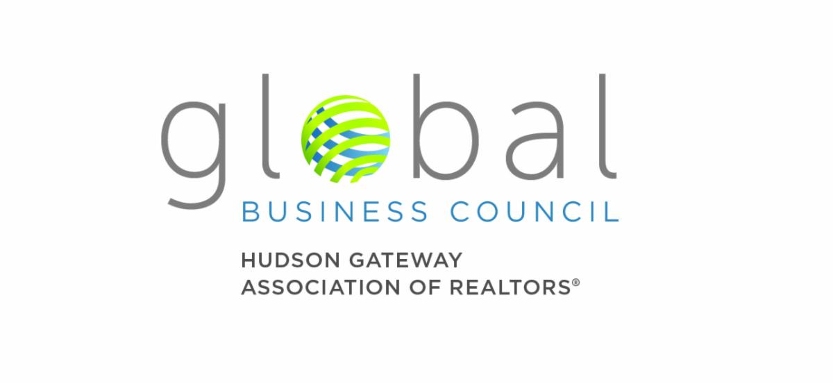 Global Business Council Logo square