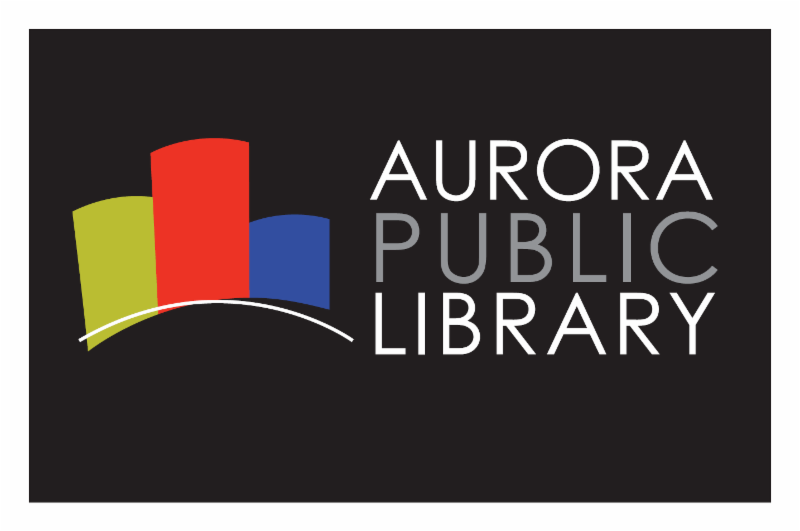 Essential Business Update from the Aurora Public Library