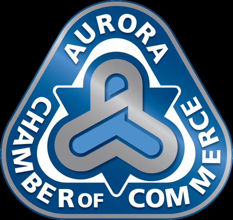 Aurora Chamber Advocacy Committee Report