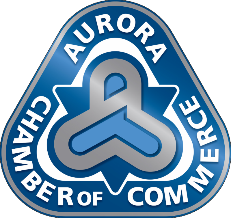 Essential Business Update from the Aurora Chamber of Commerce