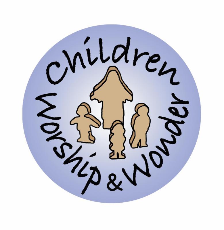 ChildrenWorship&WOnder