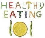 HealthyEating101logo