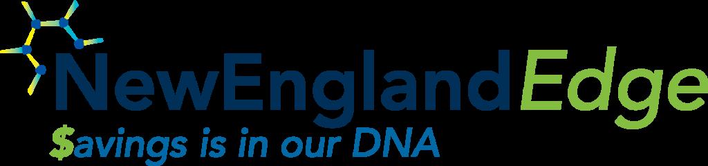 New England Edge logo
