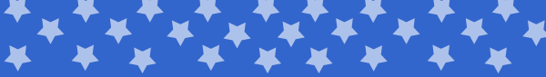 stars-banner.gif