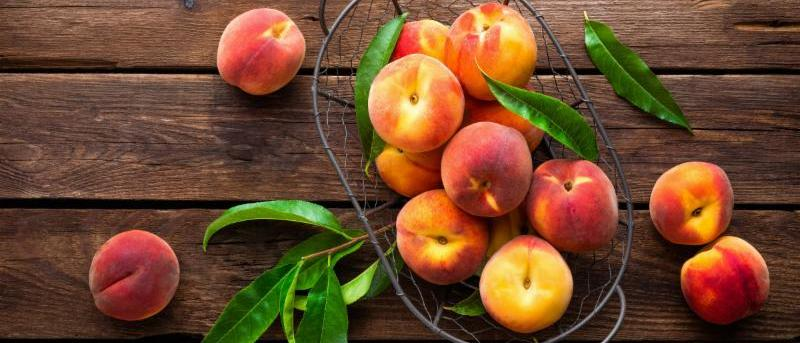 peaches barnwood1