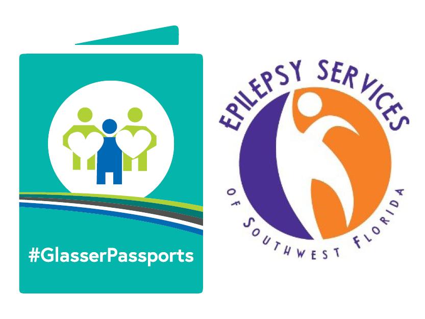 GlasserPassports for Epilepsy Services