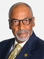 Lou Murray, Board Member