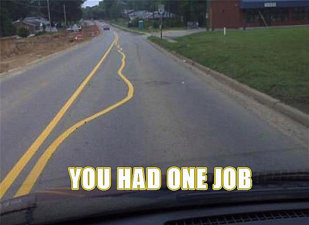 Image Source: memey.com