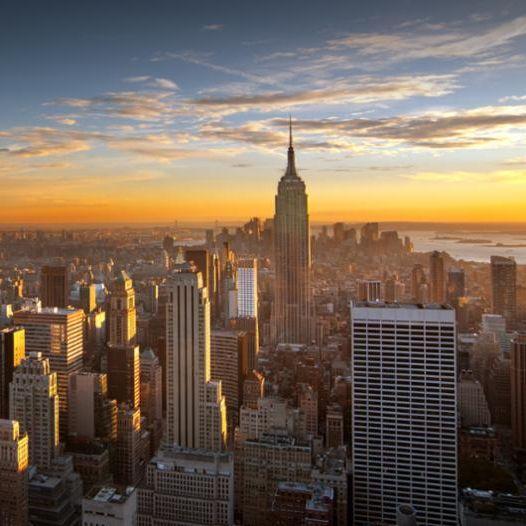 sunset_over_NYC.jpg