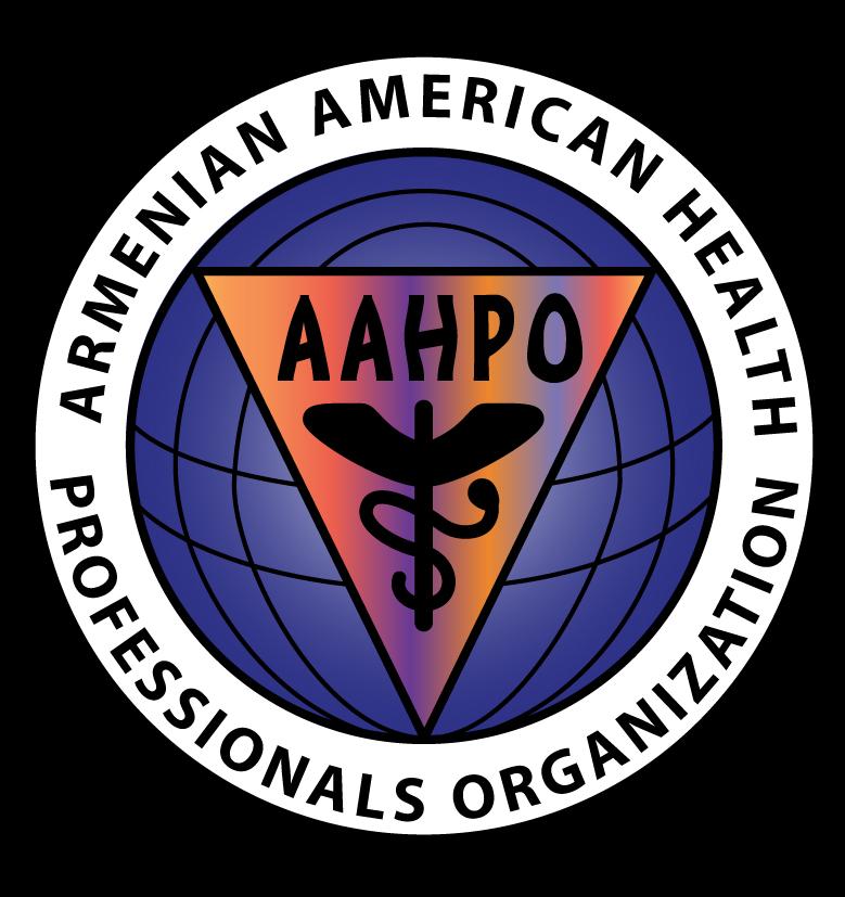 AAHPO Logo