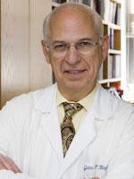 John Bilezekian