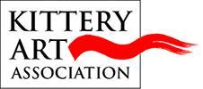 KAA Logo