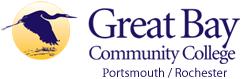 gbcc-logo