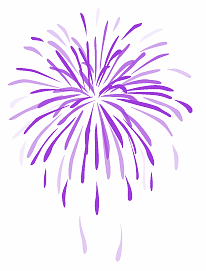 purple-graphic-fireworks.gif