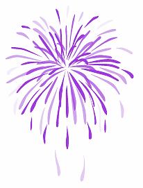 purple-graphic-fireworks.gif