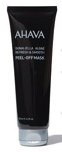 https___lilysapothecary.com_shop_product_ahava_a-new-product-peel-off-mask_