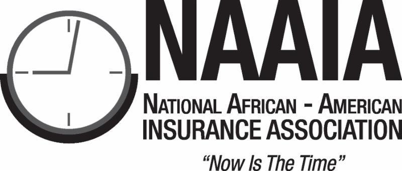 NAAIA Logo