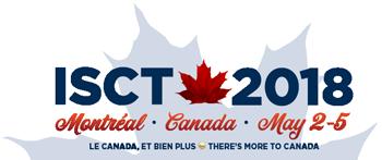 ISCT Montreal