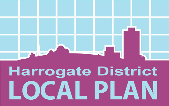 Harrogate District Local Plan