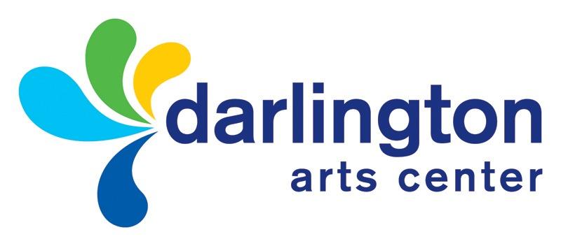 Darlington Arts Center