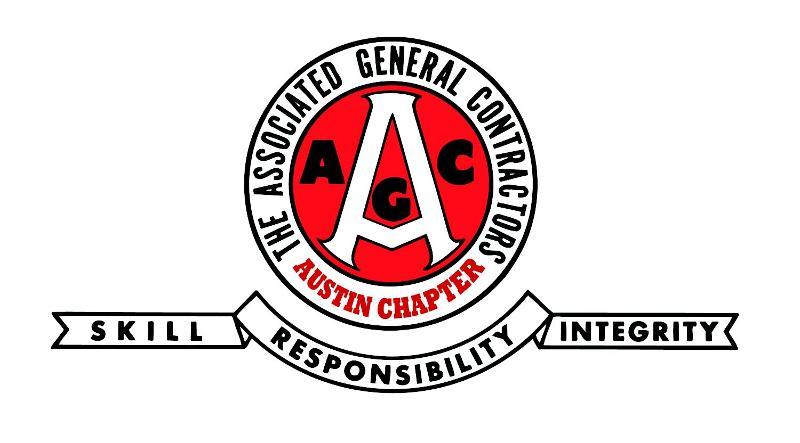 Austin Chapter AGC