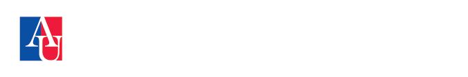 OHR white logo.png