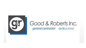 Good & Roberts
