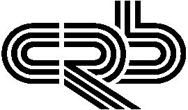 CRB Sponsor