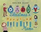 Christmas and Hanukkah 2