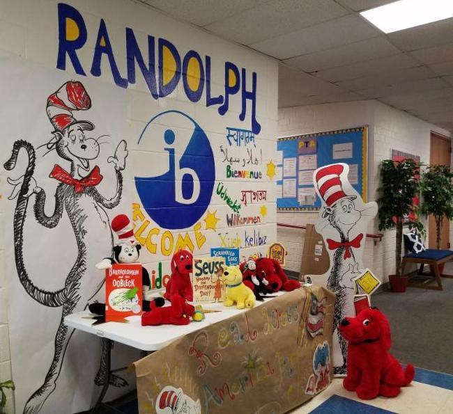 Randolph 2